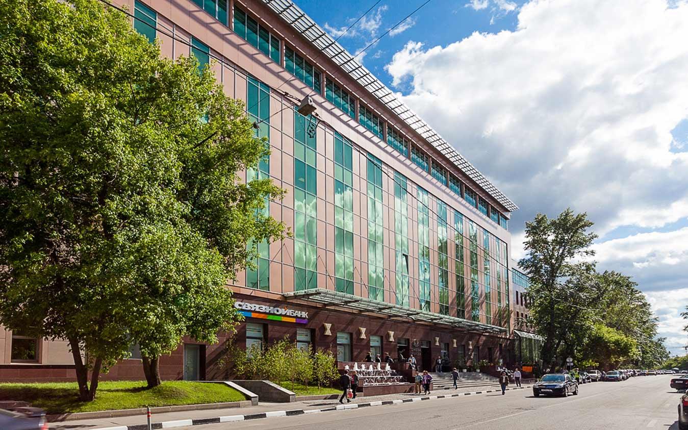 ру - Новости и акции