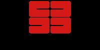 logo 0 200x100 - Наши Партнеры
