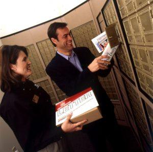 mailboxes01 300x298 - Вакансии