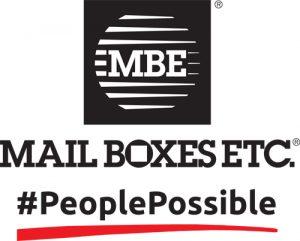 Logo MBE People Possible Swoosh WHI bck 500x402px 1 300x241 - Экспресс-доставка в Казани