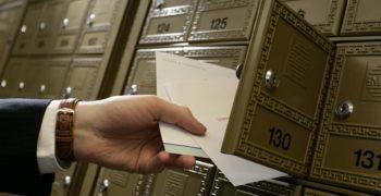 mail boxes etc. аренда абонентских ящиков 350x180 - Главная