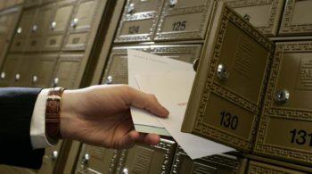 mail boxes etc. аренда абонентских ящиков 350x195 - Наши услуги