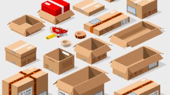 parcelpacking 350x195 - Наши услуги