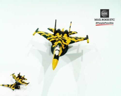 флэшка 500x400 - 3D Печать