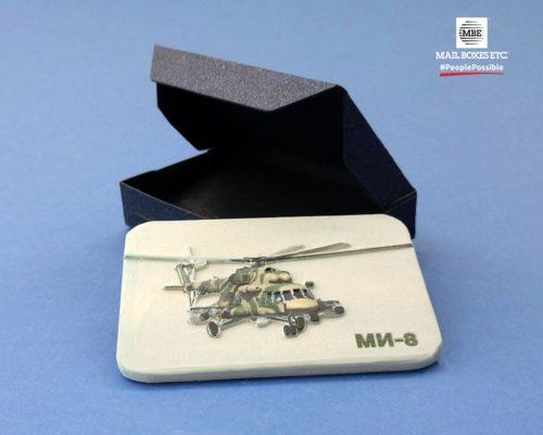 МИ 8 500x400 - 3D Печать
