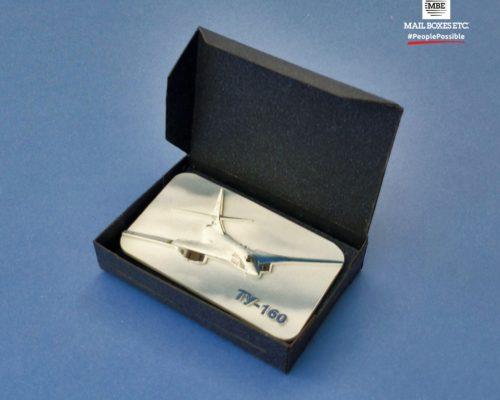 ТУ 160 500x400 - 3D Печать
