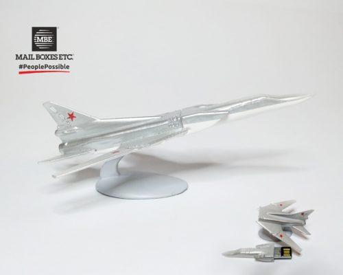 22М3 флэшка 500x400 - 3D Печать