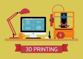 3d printing banner tool 350x250 - Главная