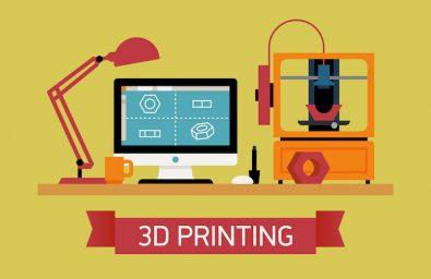 3d printing banner tool 395x256 - Новая услуга! 3D Печать!