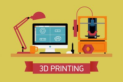 3d printing banner tool e1533681039728 - Новости и акции