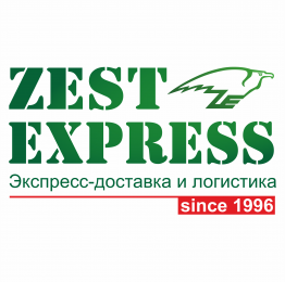 kureroff.ru logotip v kvadrate - Главная