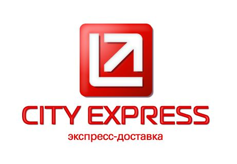 logo w - Главная