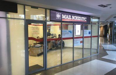 IMG 3555 395x256 - Открытие центра МБИ Омега