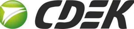 logo sdek 2 450x100 - Наши Партнеры