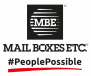 Footer email MBE WW 2018 Master Licensee e1536051608903 - Экспресс-доставка в г. Волжский