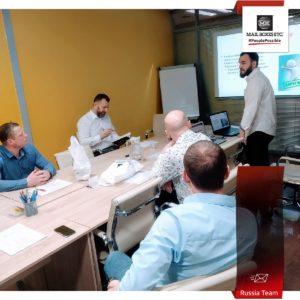 Adobe 20200116 124323 300x300 - Ежегодное совещание франчайзи Mail Boxes Etc.