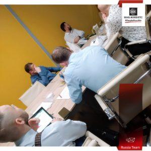Adobe 20200116 124426 300x300 - Ежегодное совещание франчайзи Mail Boxes Etc.