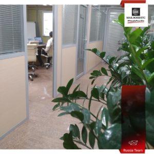 Adobe 20200116 124557 300x300 - Ежегодное совещание франчайзи Mail Boxes Etc.