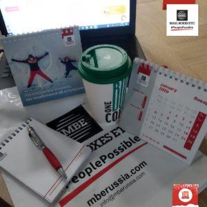 Adobe 20200116 160456 300x300 - Ежегодное совещание франчайзи Mail Boxes Etc.