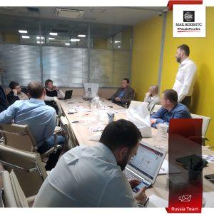 Adobe 20200116 160538 300x300 - Ежегодное совещание франчайзи Mail Boxes Etc.